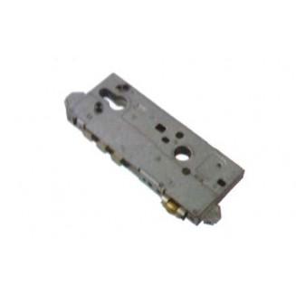 Ανταλλακτικό Κλειδαριάς 5 Σημείων CISA 57298-45-Χρώμιο