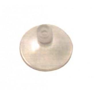 Βεντουζάκι Κρυστάλλων Νο 15-Διάφανο