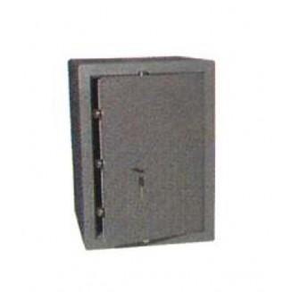 Χρηματοκιβώτιο Εξωτερικό CISA 36 X 50 X 40