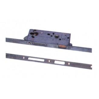 Κλειδαριά Υπερασφαλείας 3 Σημείων CISA 53003-45 1,60μ.-Χρυσή