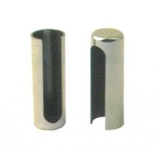 Καπάκι Βιδωτού Μεντεσέ AGB Φ16, 4 Πύρων-Χρυσό