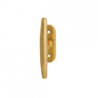 Γρυλλόχερο Νο 168 HOPPE Seattle Μικρό-Χρυσό