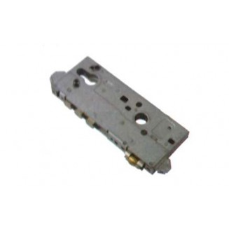Ανταλλακτικό Κλειδαριάς 5 Σημείων CISA 57527-45
