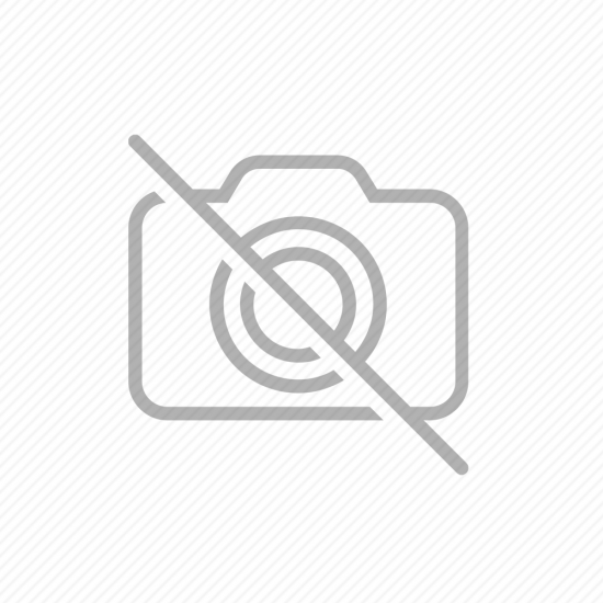 Αλουμίνιο Πάγκων 4 Χ 60cm.-Καφέ Σκούρο